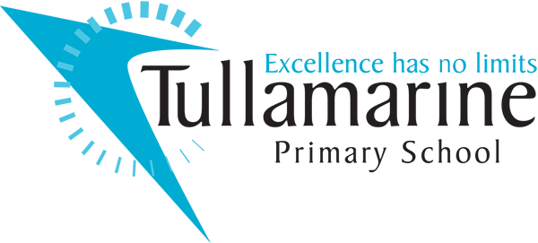 Tullamarine Primary